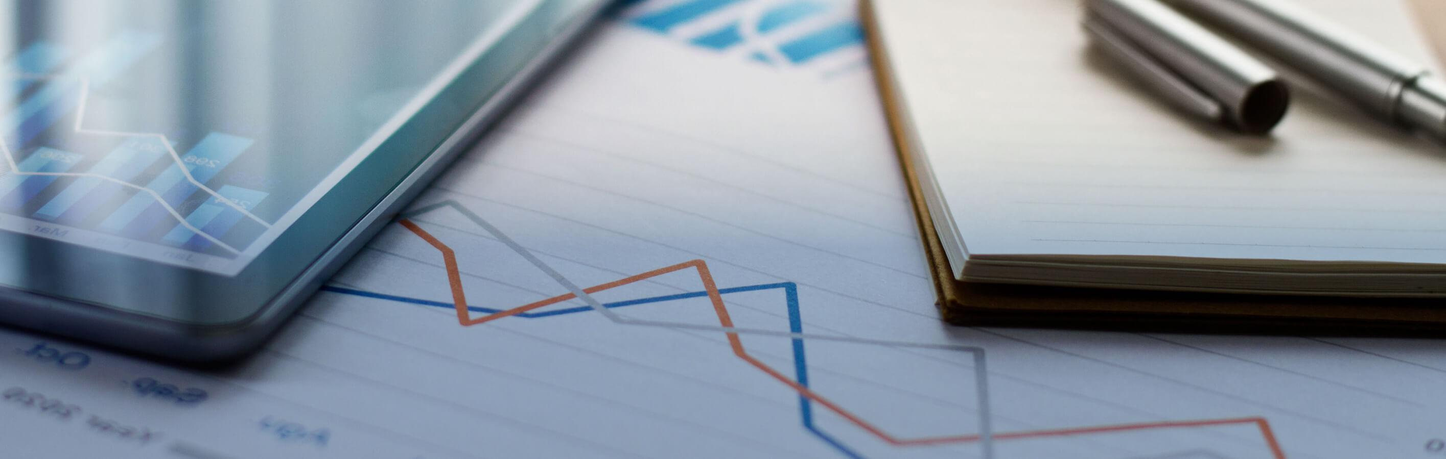 Valuation Damages