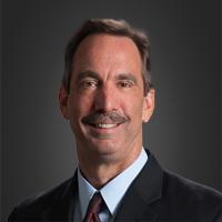 Greg Gotthardt