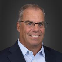Andrew Hinkelman