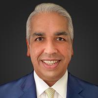 Sanjeev Khemlani