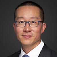 Albert N. Leung