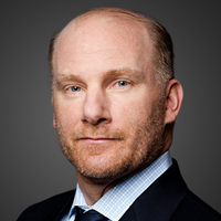 Christopher R. LeWand