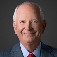 Bob Medlin