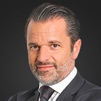 Federico Membrillera