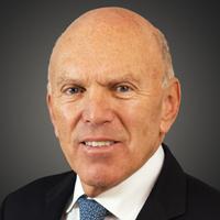 Bruce Schonbraun
