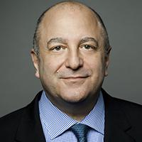 Philip Schuman