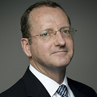 Mark Spragg