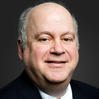 Scott Tannenbaum