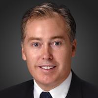 Tim Schleeter