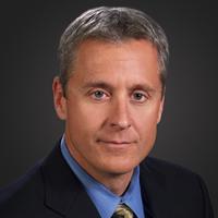 Todd J. Smith