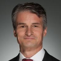 Dr. Andreas von Keitz