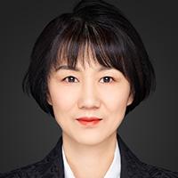 Maria Wu