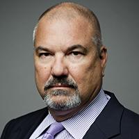 Mike Baranowski