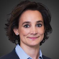Dr. Blanca Perea