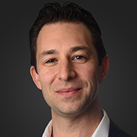 Jason Shafrin Ph.D.