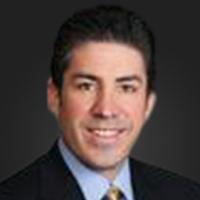 Anthony L. Alvizu