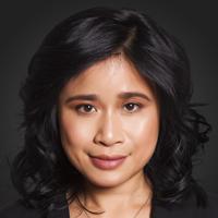 Clara Chin