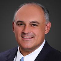 Robert Fraga