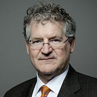 Bill Hengemihle