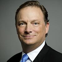 Gary Kleinrichert