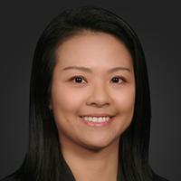Sally Peng