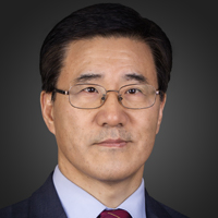 Yeongjoon Pyeon