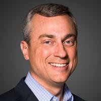 Todd Rahn