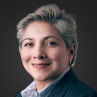 Gloria  Lerin Revueltas CPA, CFE