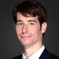 Andrew M. Rosini
