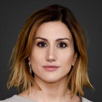 Caroline Das Monfrais