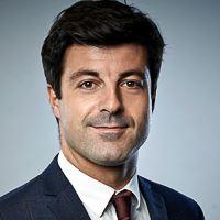 Bruno Campana