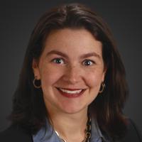 Christine DiBartolo