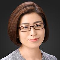 Maiko Morikawa