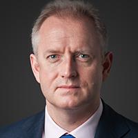 Craig Earnshaw