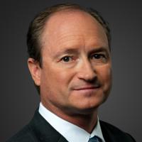Brett D. Harrison