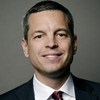 Andrew Szwez