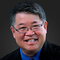 Daryl T. Teshima