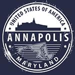 Annapolis Seal