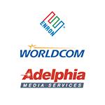 Worldcom Adelphia