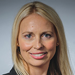 Kirsty Christie
