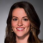 Megan McLaughlin Hawkins