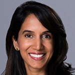 Sunita Iye