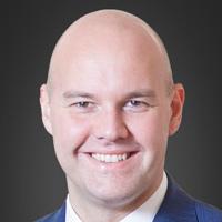 Andreas Fluhrer