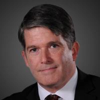 Brendan J. Keating