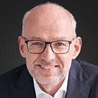 Lutz Golsch