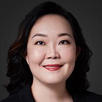 Rachel Hsueh