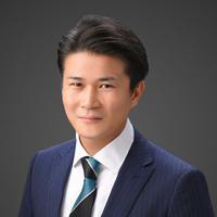 Suguru Yoshida