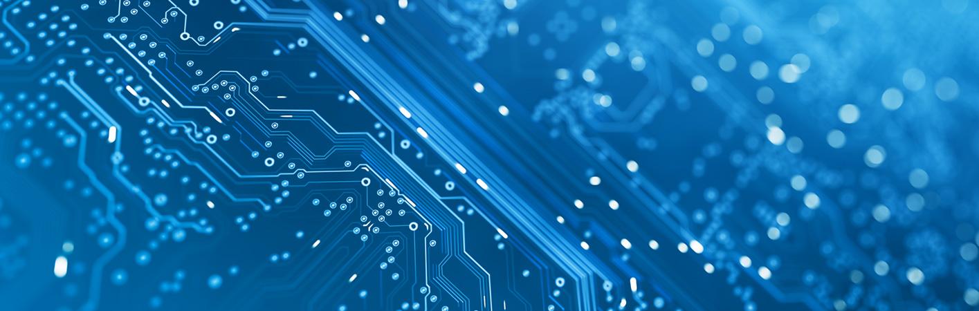Making Tax Digital for Corporation Tax