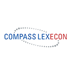 Compass Lexecon