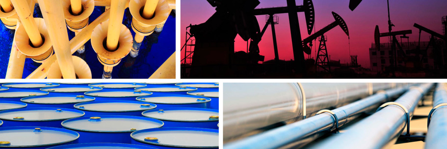oil drums oil drilling oil pipes